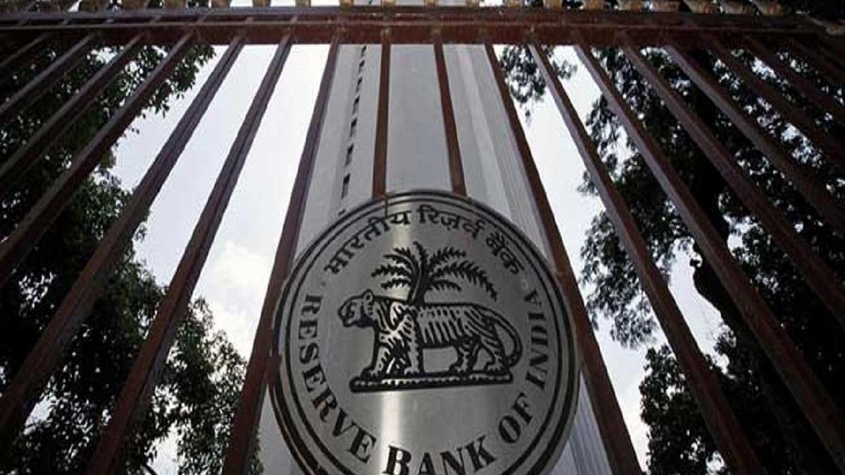 RBI okays Sandeep Batra's appointment as Executive Director of ICICI Bank