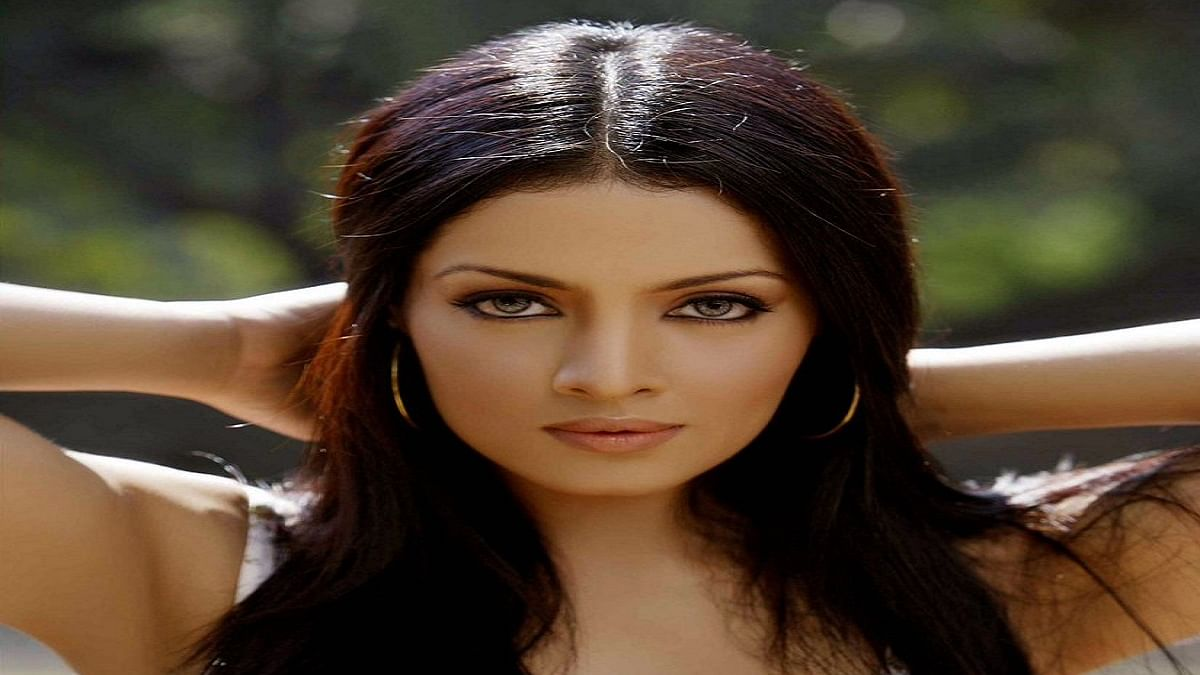 Celina Jaitley (Photo Courtesy: Twitter)