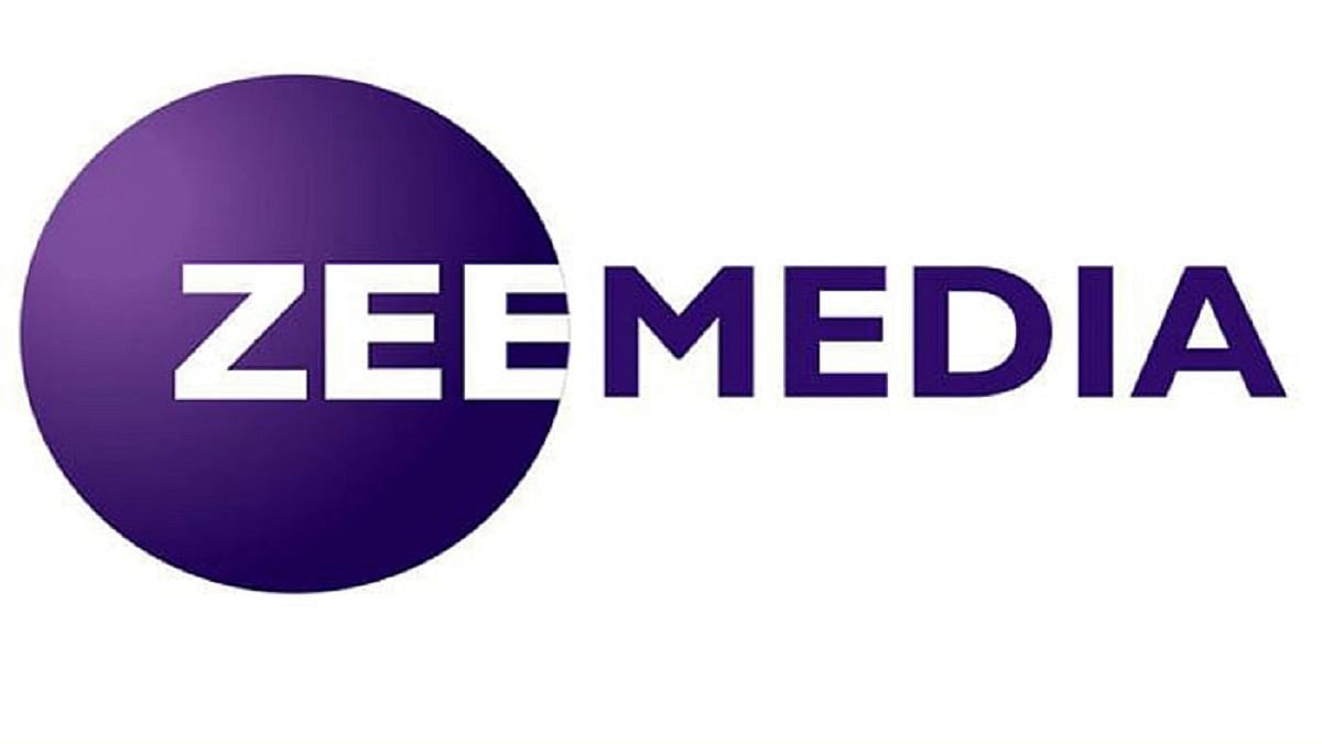 COVID-19 hits Zee Media, employee testing to be completed on Saturday