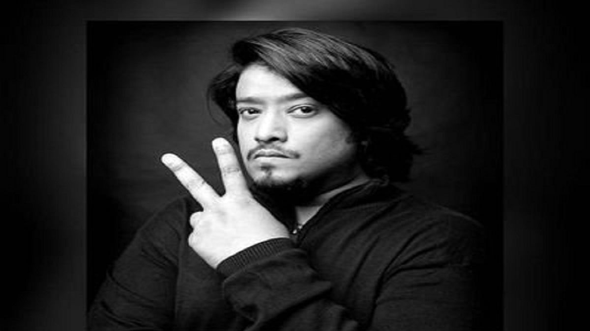 Playback singer Divya Kumar is all set to release his song 'Banna' on May 19