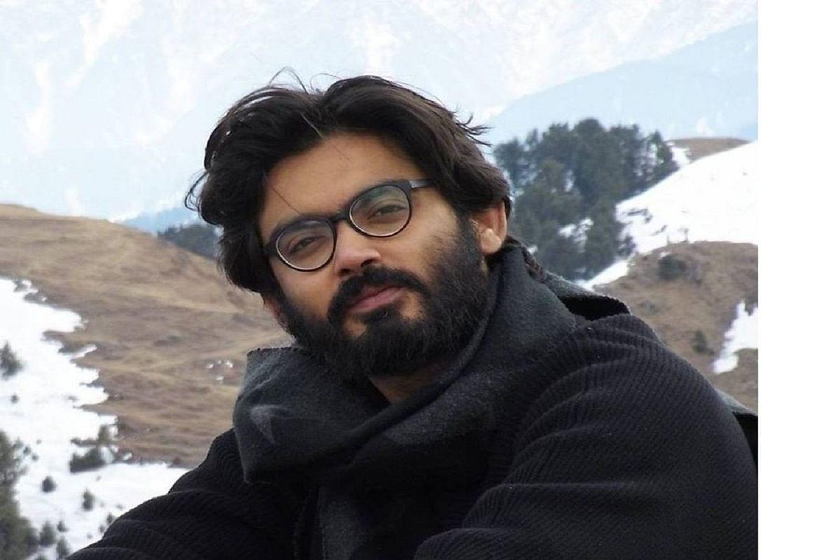 LIVE News Updates: Delhi's Saket Court dismisses JNU student Sharjeel Imam's bail plea