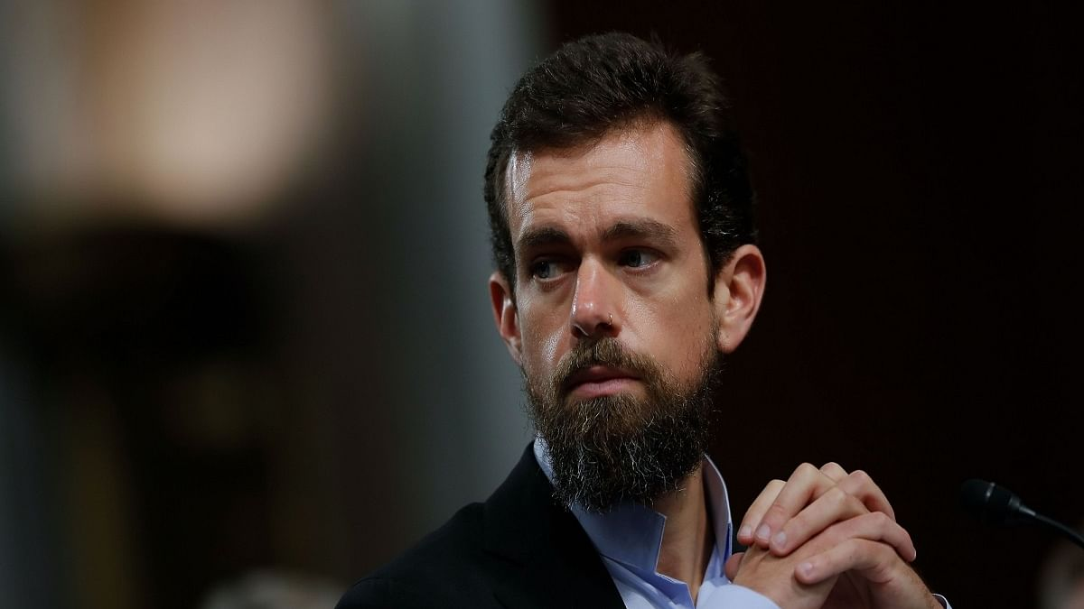 We'll continue to point out incorrect information about elections globally: Twitter CEO  retorts to Trump