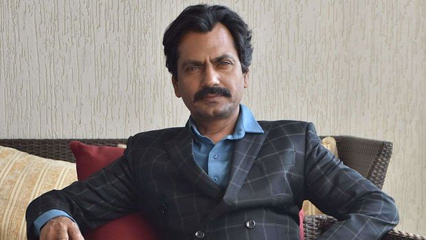 Dear Nawazuddin, Happy Birthday!