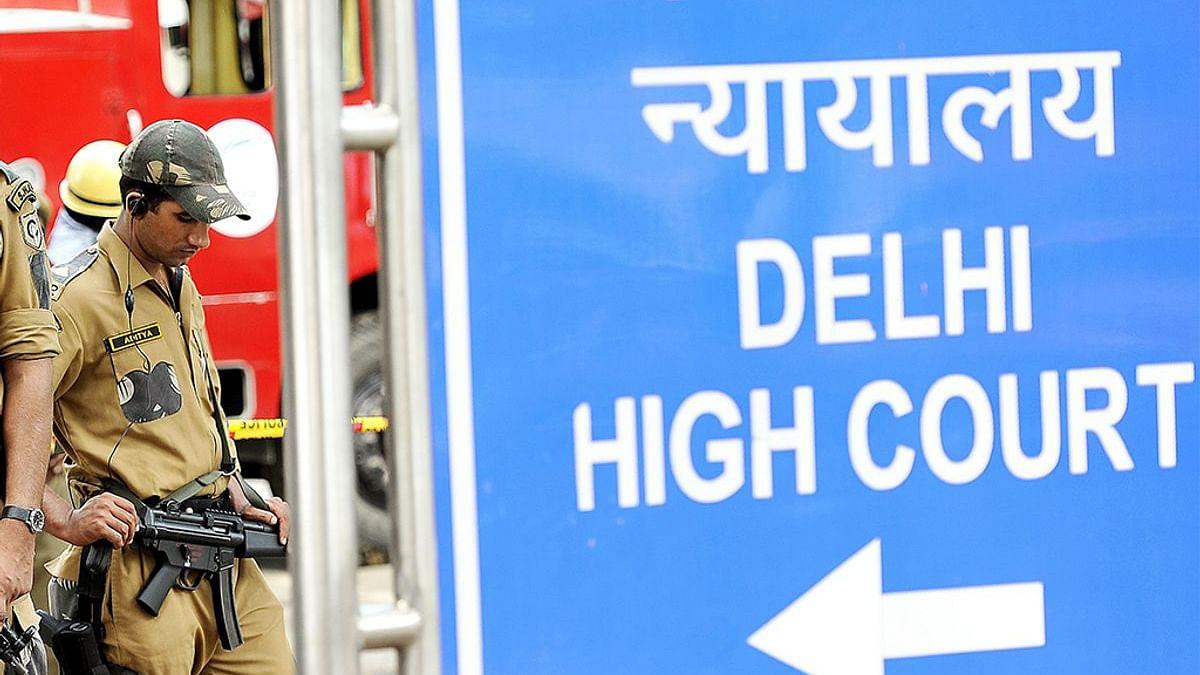 Delhi HC to hear contempt plea against Delhi Govt, LNJP hospital for mishandling COVID-19 victims' bodies
