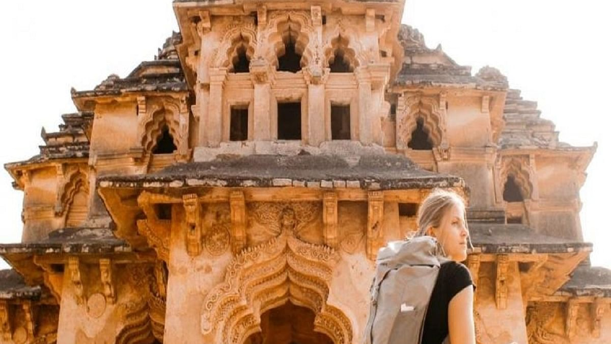 Inbound tourism: Travel industry expects no recovery before autumn-winter