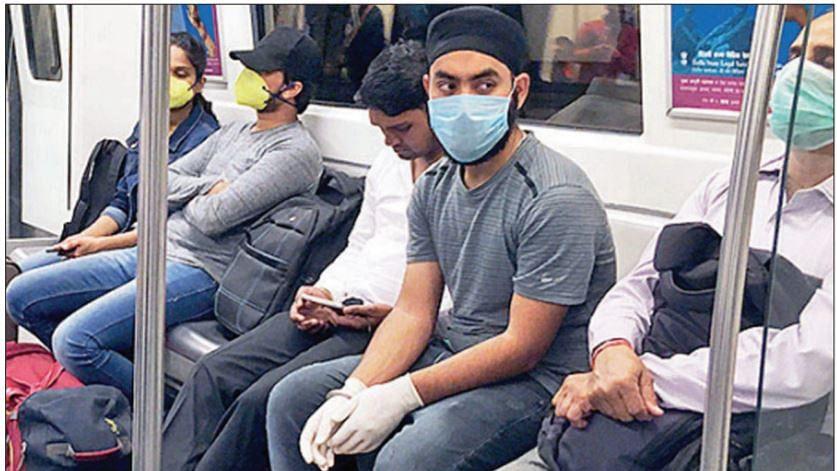 Aarogya Setu: An app as a life-saver?