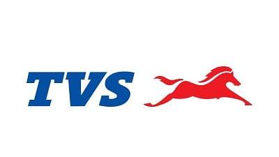 TVS Motor, Eicher Motors restart plant operations