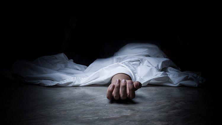 Tablighi Jamaati lodged in UP jail dies