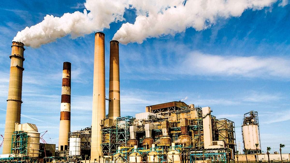 NDMA issues guidelines for restarting industrial activities after lockdown