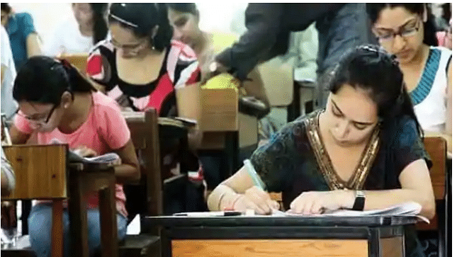 JEE-Mains to be held from July 18-23, JEE-Advanced in August: HRD minister