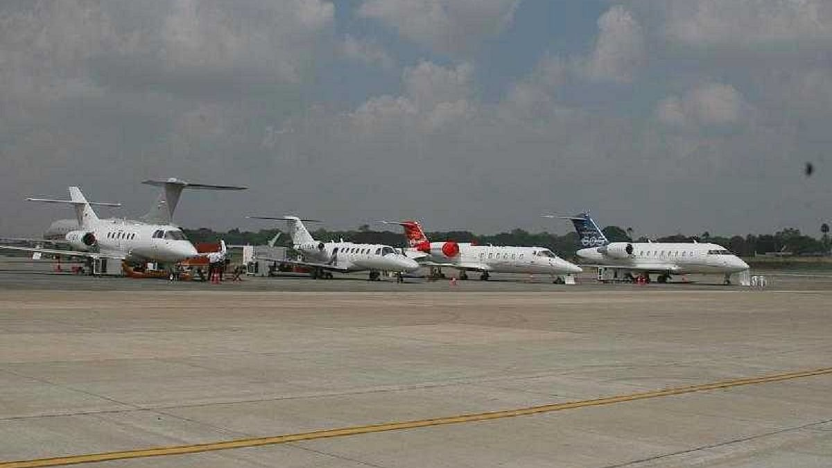No quarantine in Telangana for domestic travellers without COVID symptoms