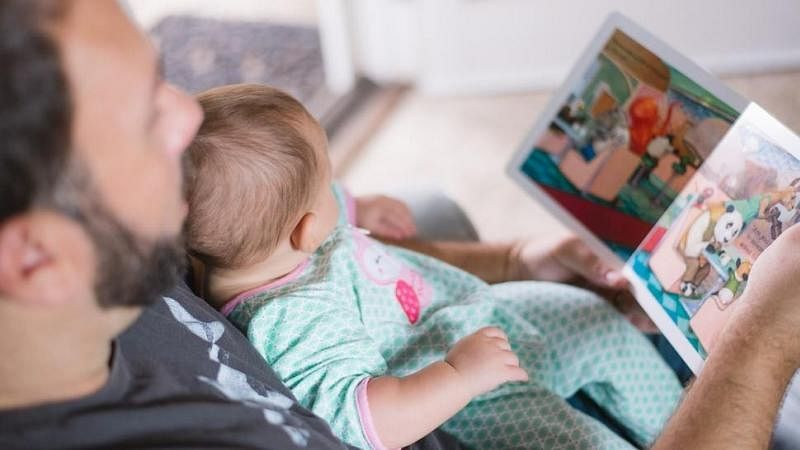 Tips and tricks to stimulate brain activity in children
