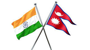 India will do well to normalise relationship with Nepal