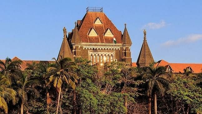 Police can't misuse quarantine facilities to keep away people they feel are a 'nuisance': Bombay HC