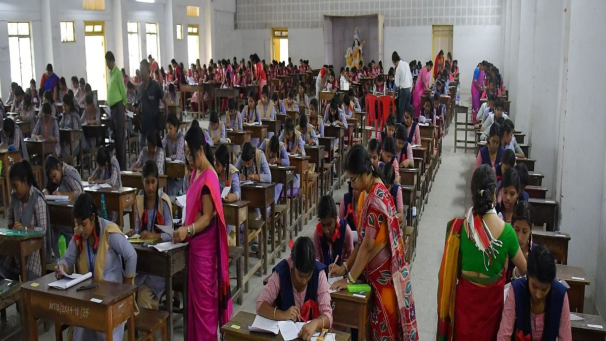 Pending board exams to be held in schools where students enrolled, result by July-end: HRD Ministry