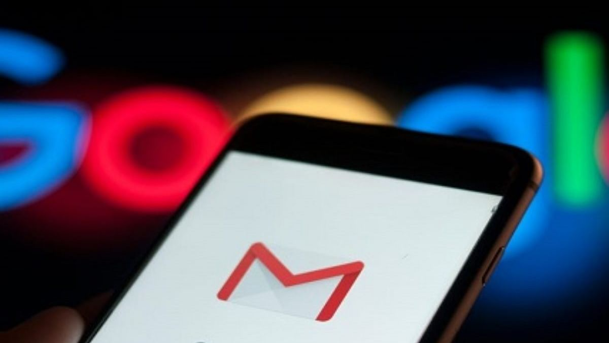 Gmail accounts get Google Meet integration in India