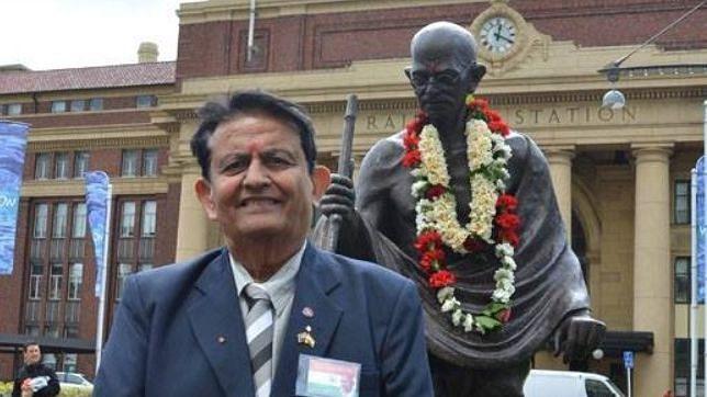 Now New Zealand sacks Indian of Gujarati origin  from judicial body over Islamophobic social media posts
