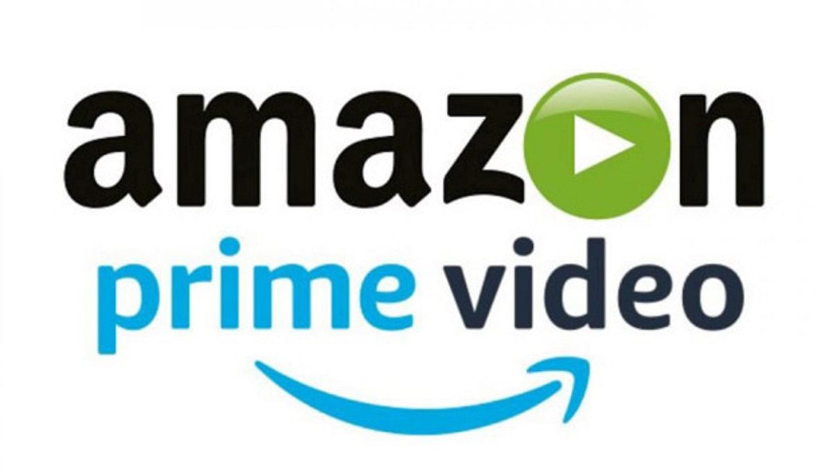 Straight to digital: Amazon Prime Video to globally premiere seven highly anticipated Indian movies