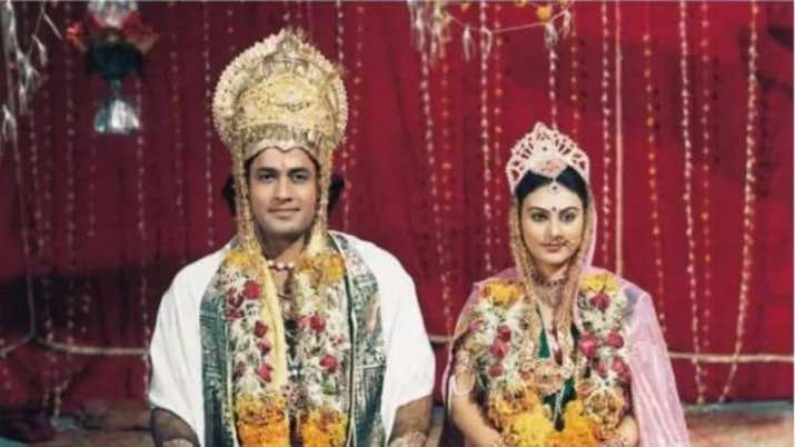 'Ramayan' breaks all records, becomes world's most-watched show