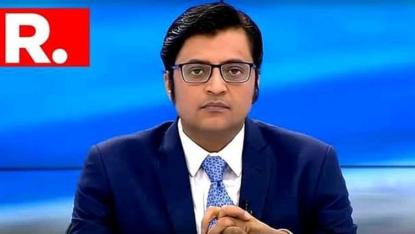 Plea to prosecute Arnab Goswami, ban Republic TV: Bombay HC asks petitioners to approach SC