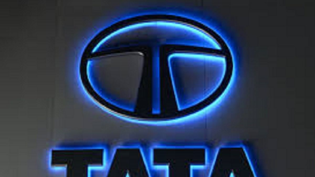 Tata Group  to slash salaries of employees at some firms after revenue slump?