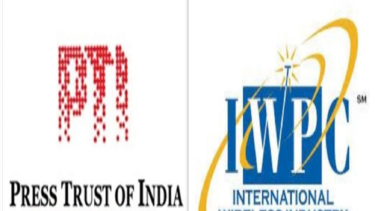 Indian Women's Press Corps (IWPC) and Press Association condemn Prasar Bharti notice to PTI