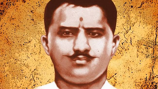 Remembering Ramprasad Bismil and his last message for Indians