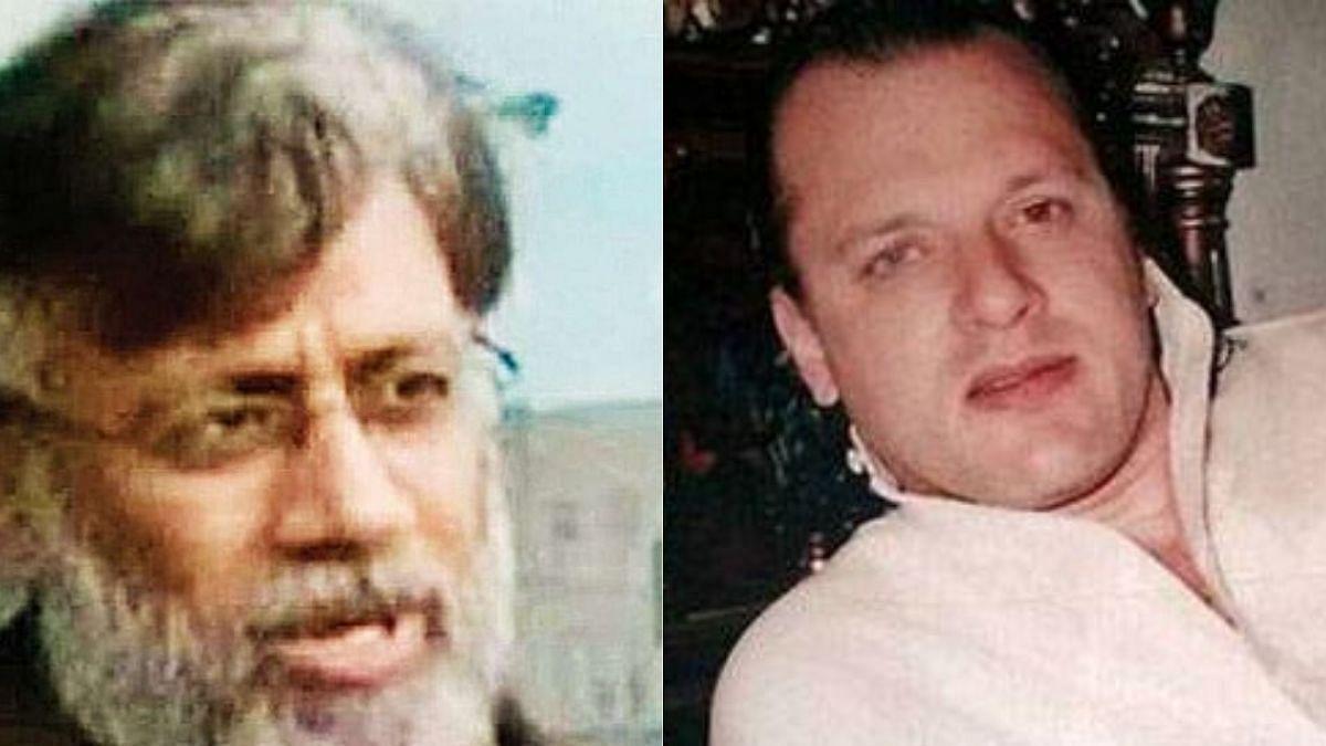Mumbai attack convict Headley cannot be extradited to India; Rana faces extradition: US attorney