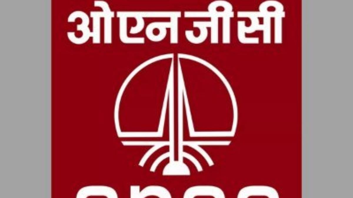 3 ONGC employees kidnapped by suspected ULFA(I) militants in Assam