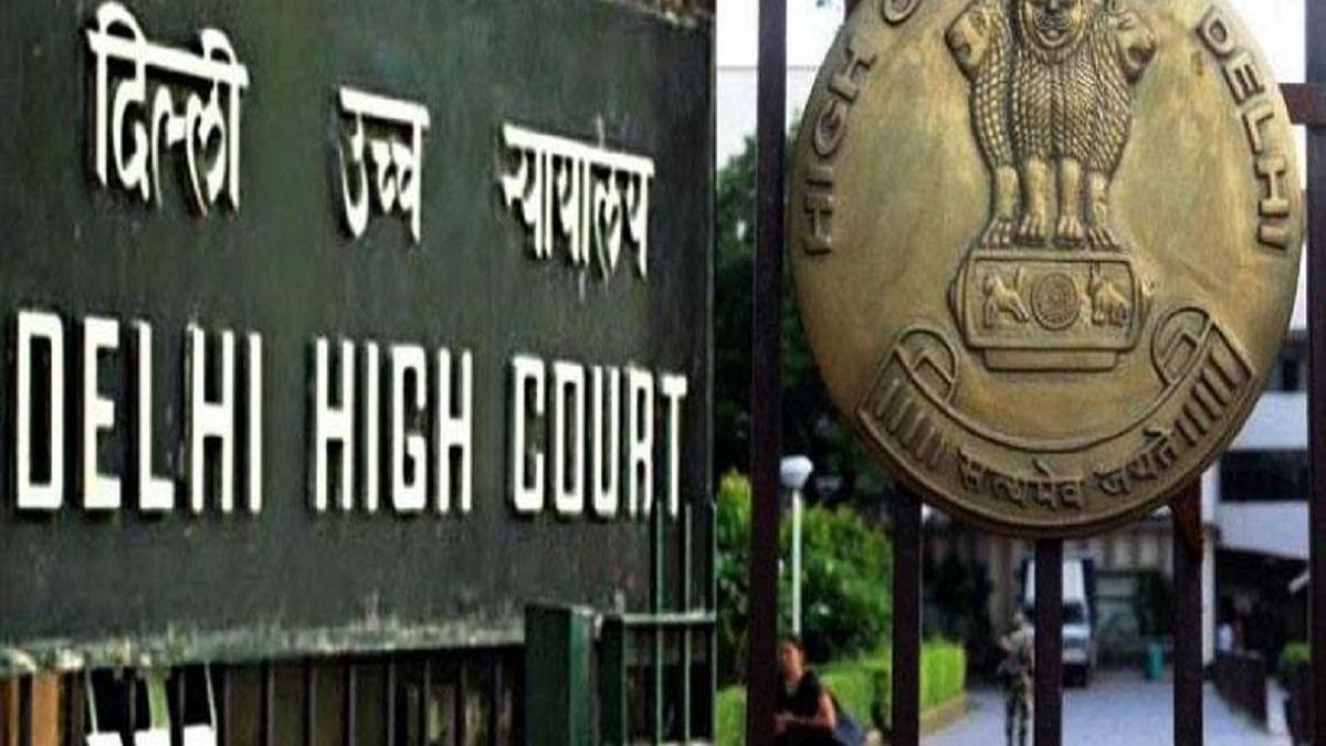 Govt to respond to plea to declare PM CARES Fund as a public authority, SG informs Delhi HC