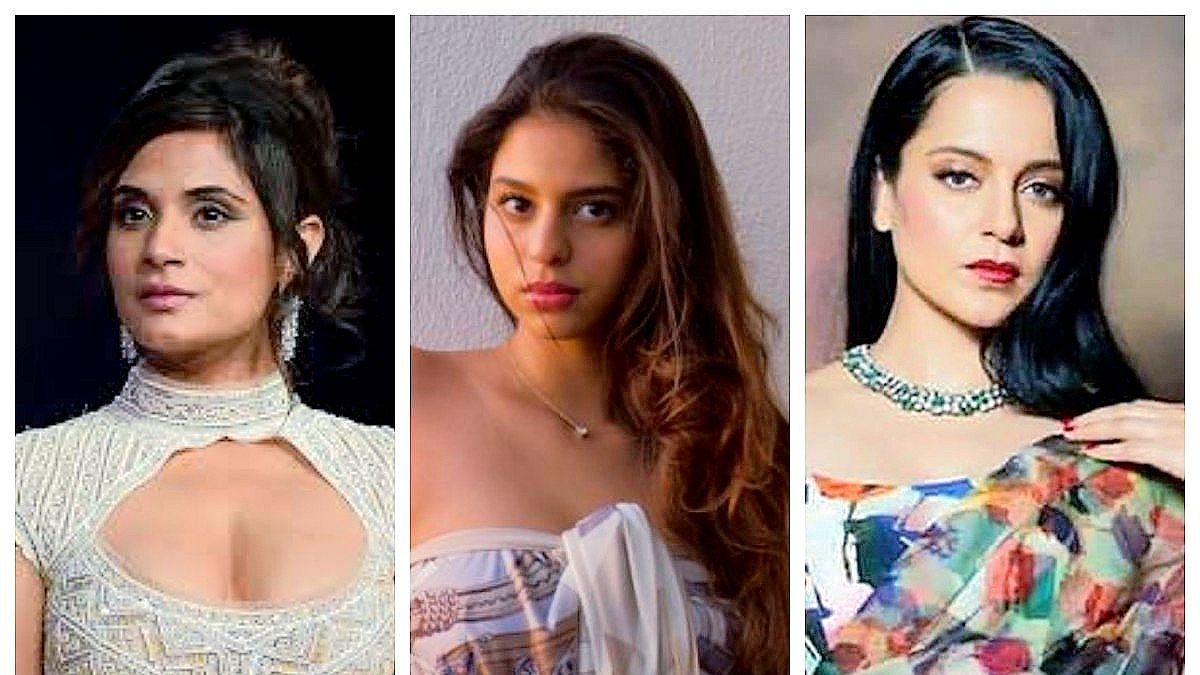 Bollywood hails HUL's decision to axe 'fair' from 'Fair and Lovely'
