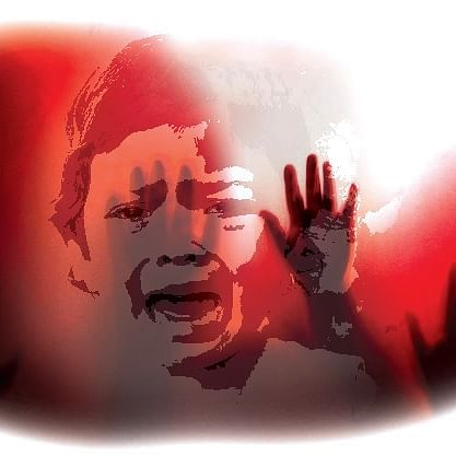 Cover-up in Kanpur: minor rape victims denied abortion