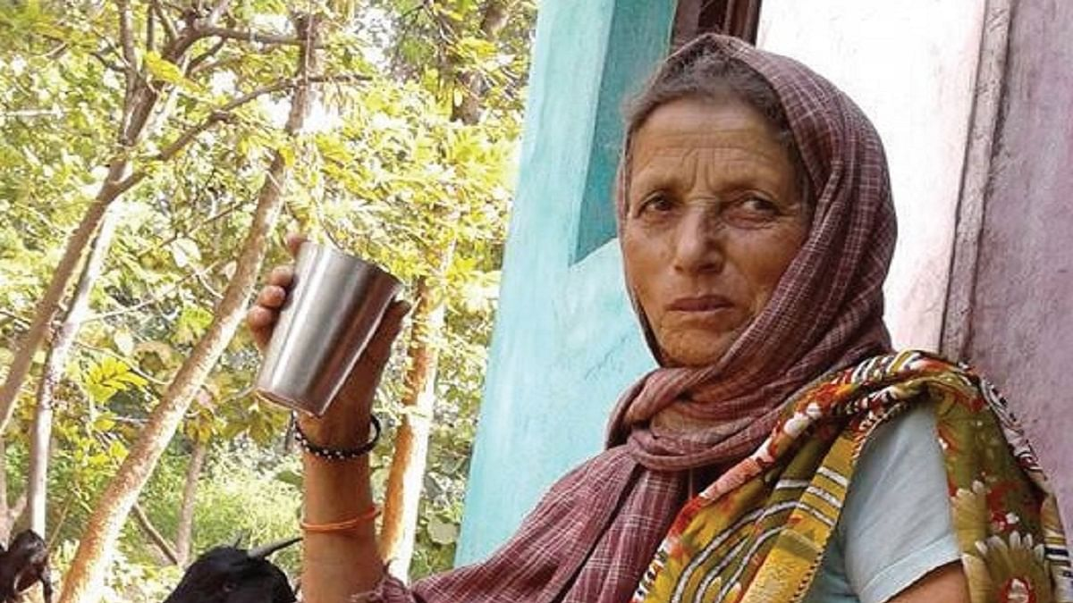 People and places: The return of the 'Ganj' and Kitty Memsaab