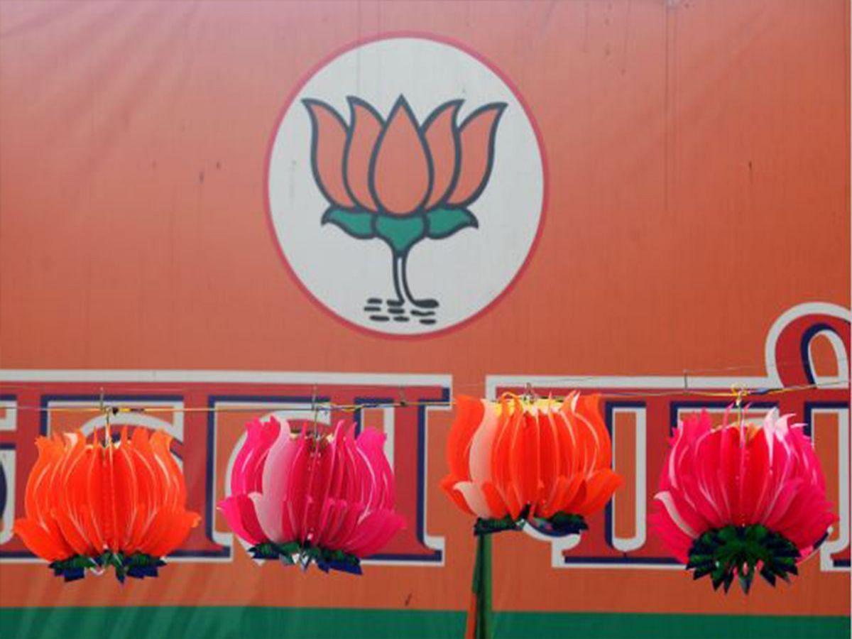 BJP's Bihar poll preparations show it's prioritising politics over pandemic