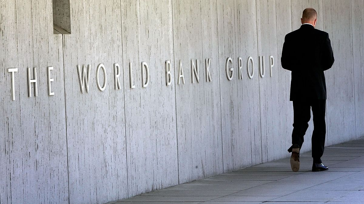 Academicians urge World Bank to postpone loan to MHRD for STARS project