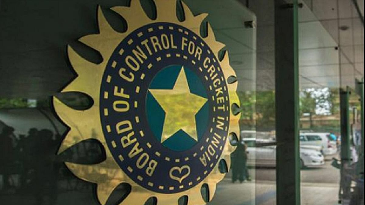 BCCI set to spend around ₹10 crore for 20,000 plus tests during IPL
