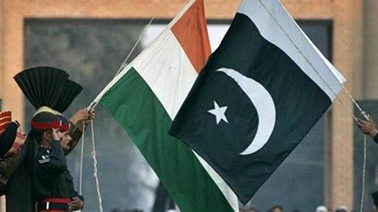 Two India High Commission officials missing in Pakistan for two hours, matter taken up with Islamabad