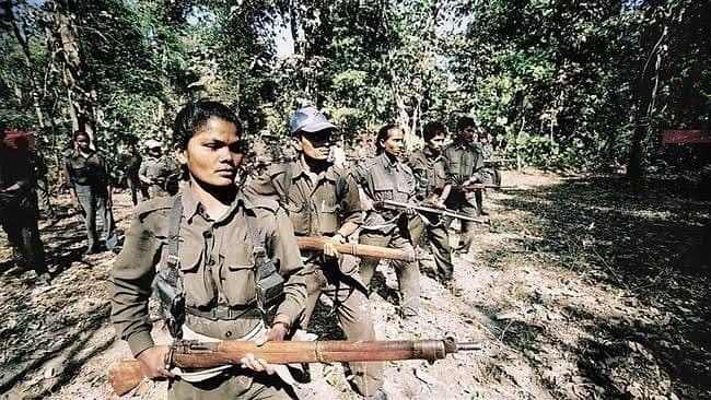 Jharkhand CM Hemant Soren offers financial help to 14 Naxal 'commanders' who surrendered