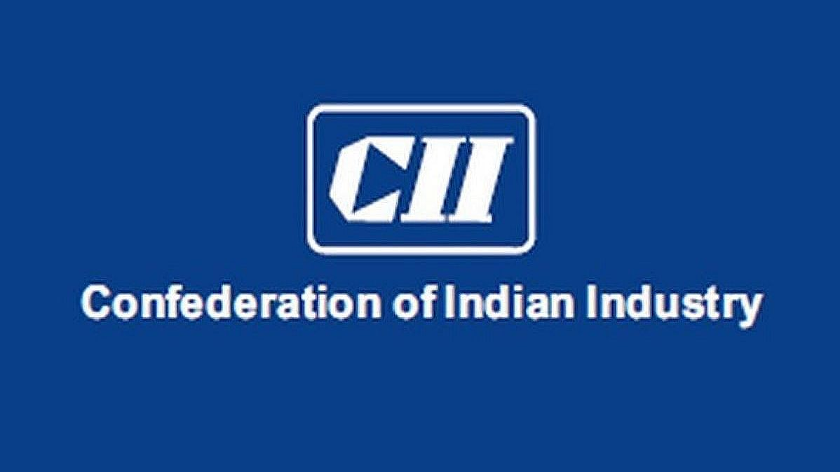 Need more ease of doing business for self-reliant India: CII
