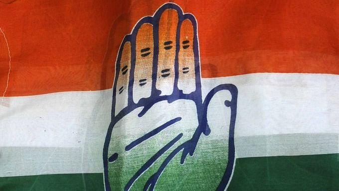 UP Congress launches 'Pol-Khol' campaign against Yogi govt