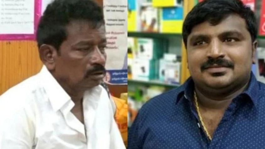 India's 'George Floyd' moment: Tamil Nadu custodial death shocks the country