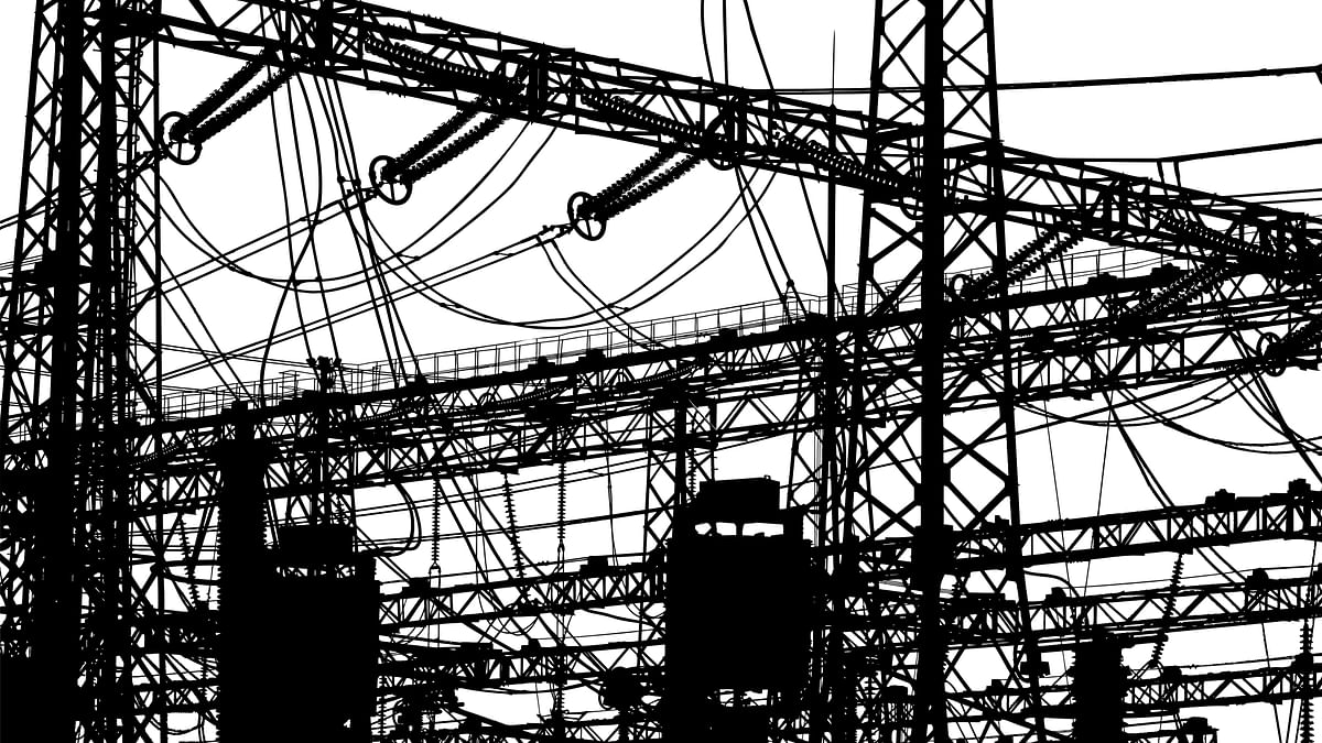 MERC says all Mumbai June electricity bills as per rules, gives option for payment