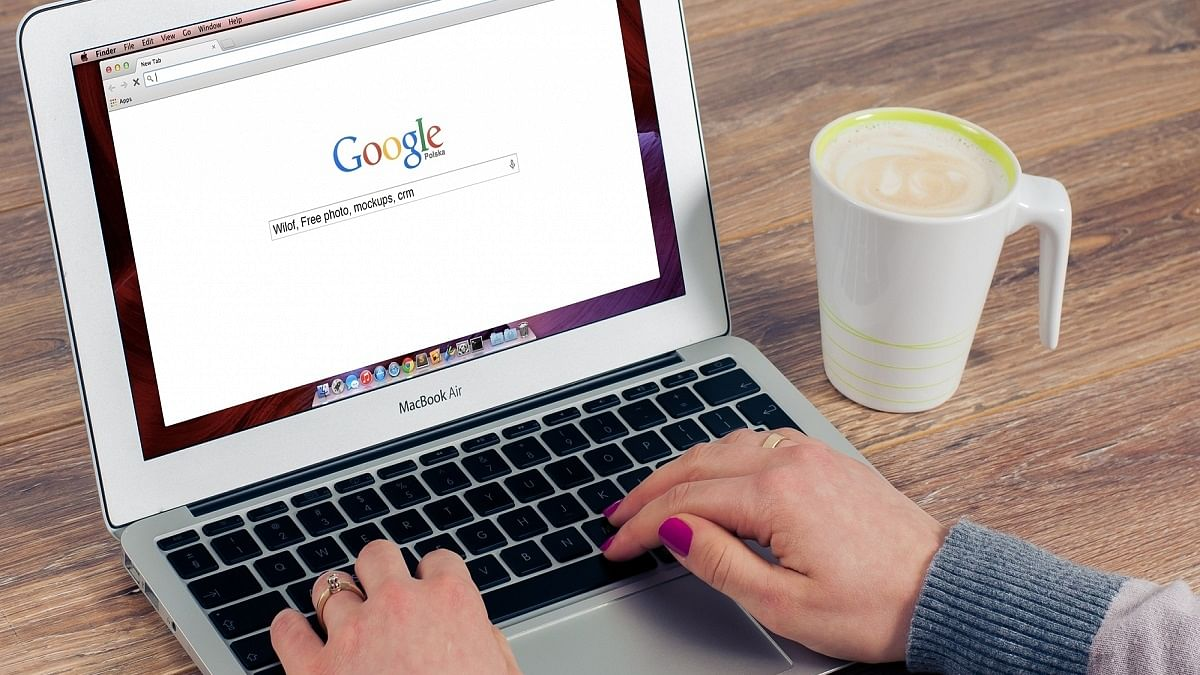 New Google tool to help users find COVID testing centres in India