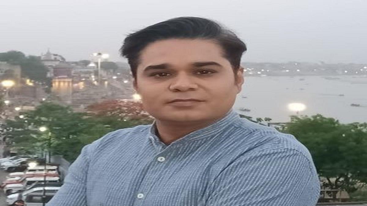Ban Amish Devgan's TV Show, Gujarat Muslim Hit Rakshak Samiti urges I&B ministry