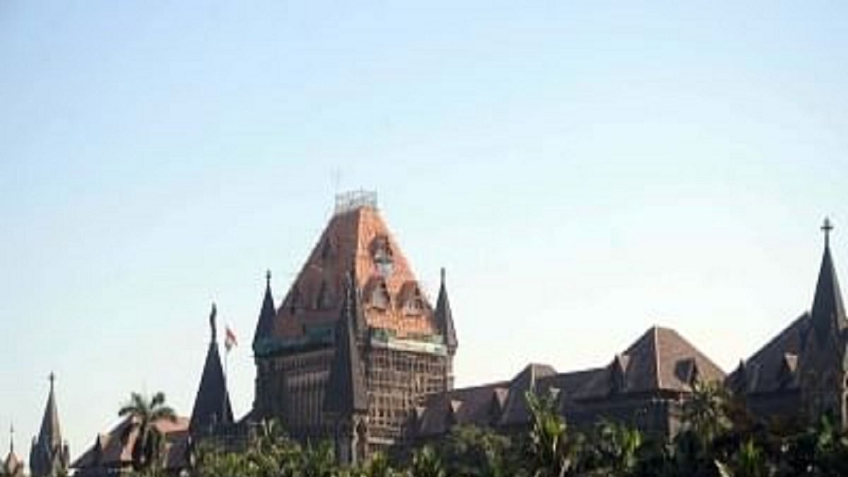 Can't expect poor patients to give proof for free treatment: Bombay HC