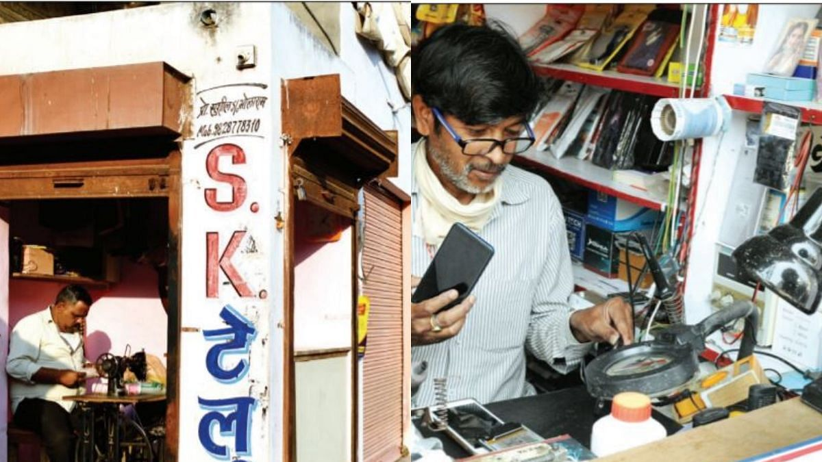 Tweaking five rules from tenancy to tariff may help revive the informal sector