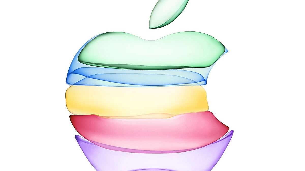 Apple could achieve $2 trillion market cap in 4 years: Report
