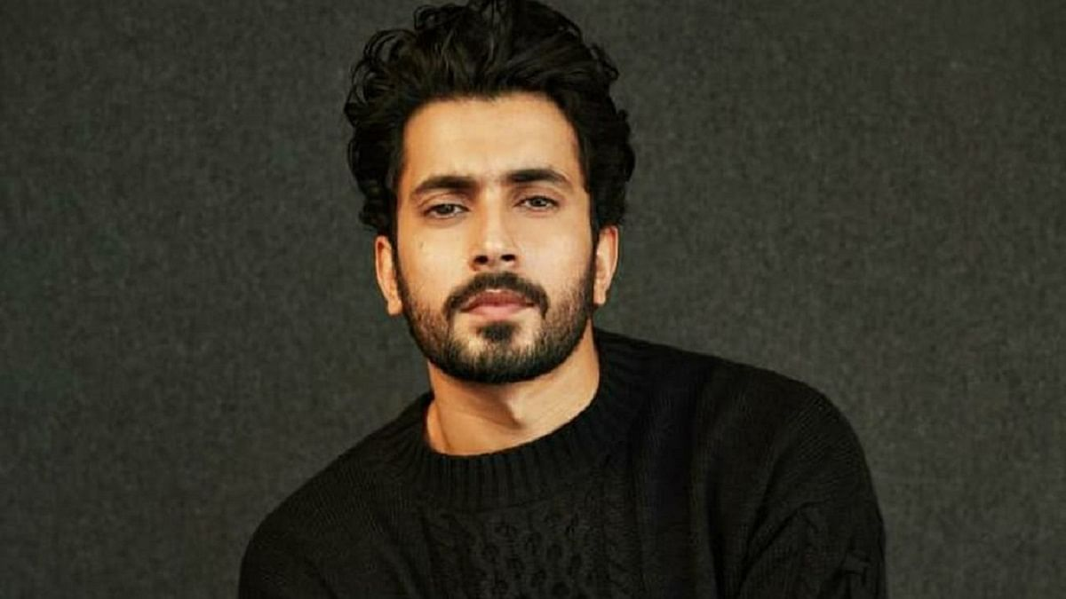 Sunny Singh talks about difficulties a stuntman braves and how he would like to portray one on-screen!