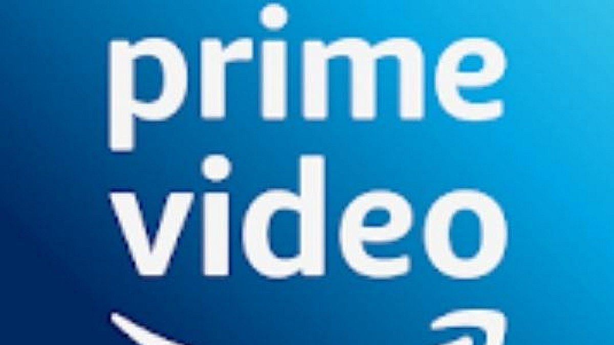 Amazon Prime Video rolls out online social viewing tool 'Watch Party'
