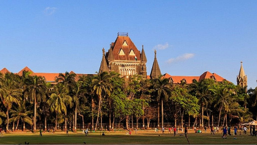 ICSE Board exams can't be held due to COVID-19, state govt tells Bombay HC